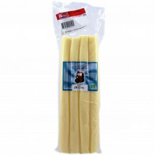 Сыр Гайсин Палочка 45%
