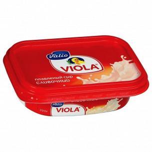 Сир VIOLA плавлений