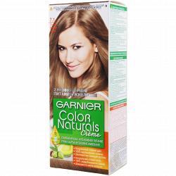 Краска для волос Garnier Color Naturals тон 7.1
