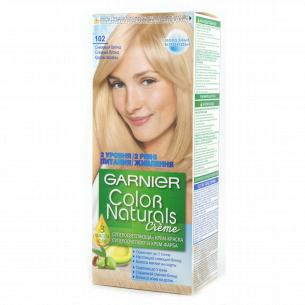 Фарба для волосся Garnier...