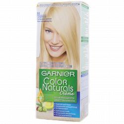 Краска для волос Garnier Сolor Naturals ЕО