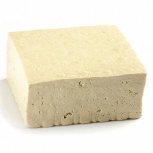 Тофу Агропрод соевый продукт