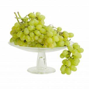 Виноград кишмиш