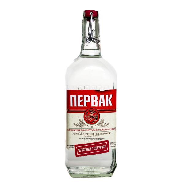 vodka-pervak-osobaya-dvojnogo-peregona-p