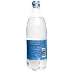 Вода минеральная Gerolsteiner Sparkling газированная