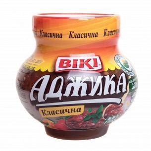 "Аджика ""Вікі"" Классическая"