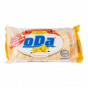 Мыло Ода с экстрактом чистотела