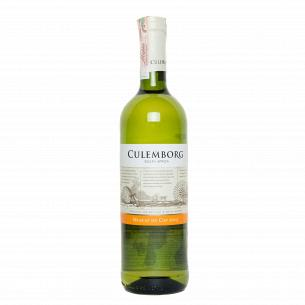 Вино Culemborg Muscat du Cap