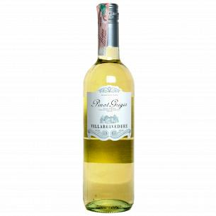 Вино Villa Belvedere Pinot...