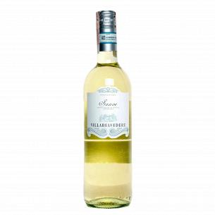 Вино Villa Belvedere Soave DOC
