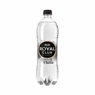 Напій Royal Club Тонік...
