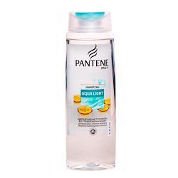 Шампунь Pantene Aqua Light