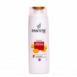 Шампунь Pantene Защита от потери волос