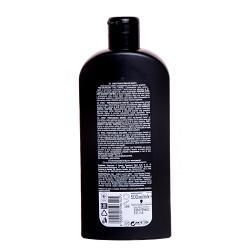 Шампунь Syoss Anti-Dandruff Control