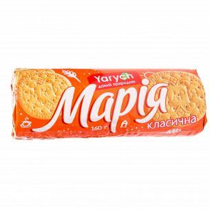 Печиво Yarych Марія