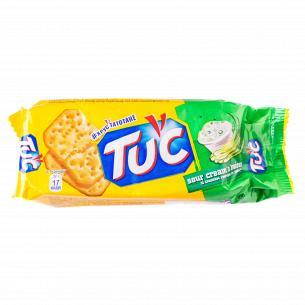 Крекер Tuc солоний зі...