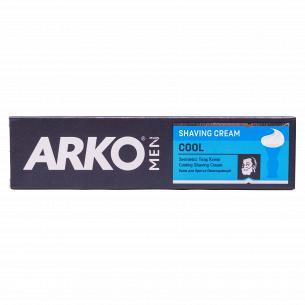 Крем для гоління Arko Cool