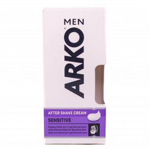 Крем після гоління ARKO...