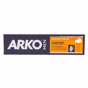 Крем для гоління Arko Max...