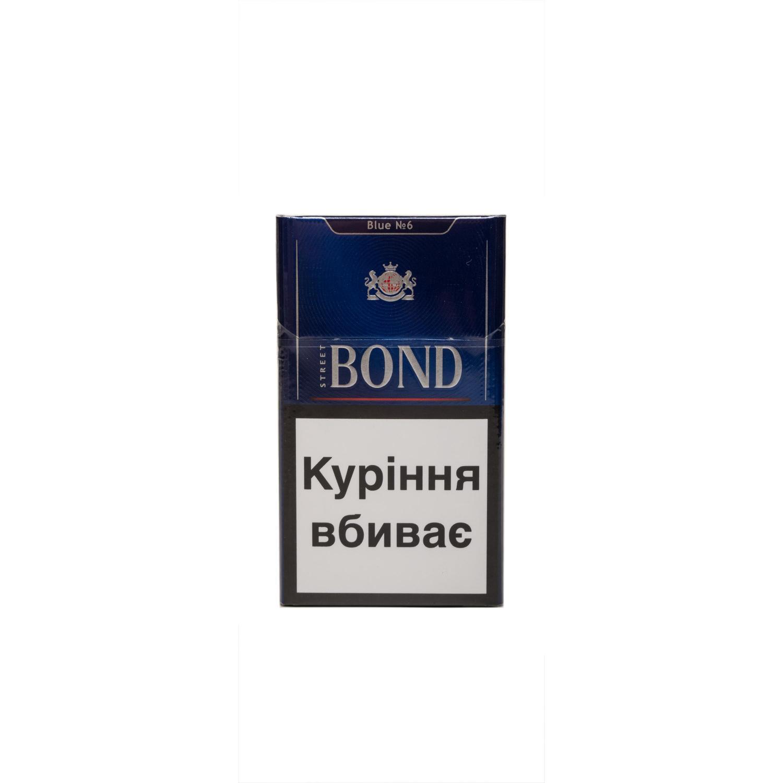 Сигареты бонд синий оптом купить сигареты marlboro red купить в