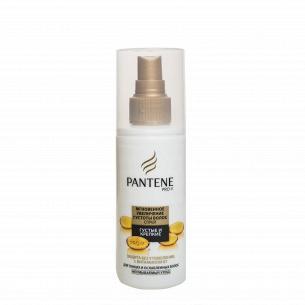 Спрей Pantene Мгновенное увеличение густоты волос