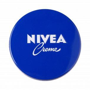 Крем для ухода за кожей Nivea универсальный