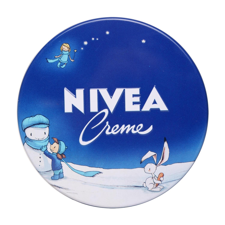 Крем для кожи Nivea универсальный