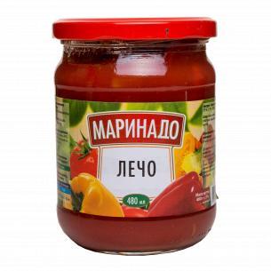 Лечо Маринадо