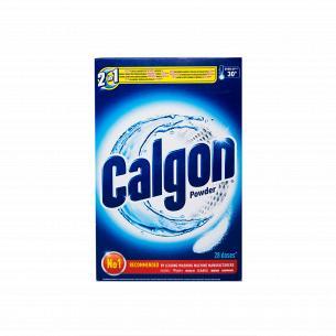 Средство для смягчения воды Calgon 2в1
