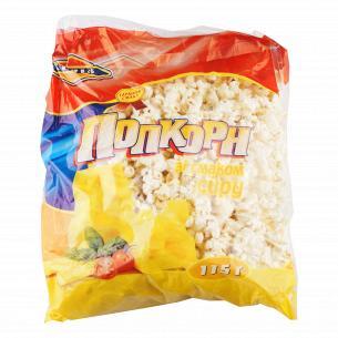 Попкорн Круиз с сыром