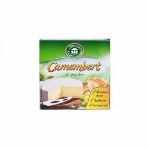 Сыр Kaserai Камамбер Экспортный