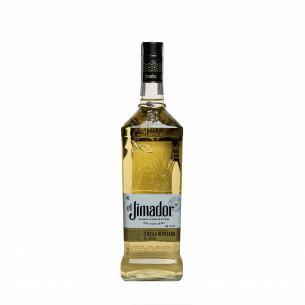 Текіла El Jimador Reposado 38%