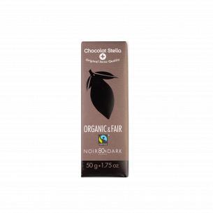Шоколад чорний Chocolat...