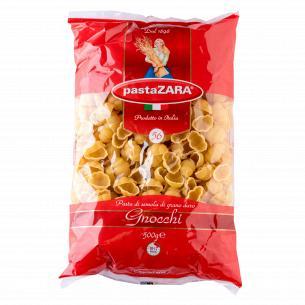 Вироби макаронні Pasta ZARA...