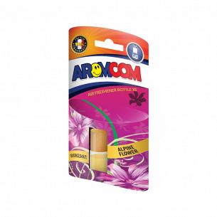 Ароматизатор Aromcom...