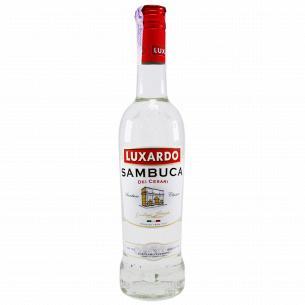 Ликер Luxardo Sambuca Cesari 38%