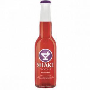 Напиток слабоалкогольный Shake Sexx on the beach