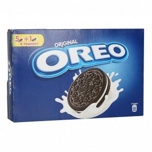 Печиво Oreo