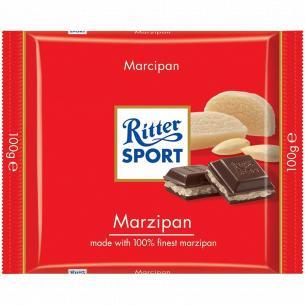 Шоколад Ritter Sport з...
