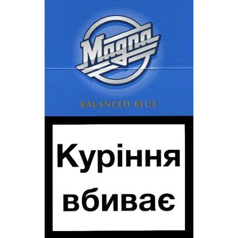 Сигареты magna где купить лд шоколадные сигареты купить