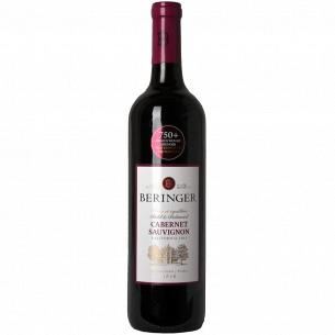Вино Beringer California Classic Cabernet Sauvignon