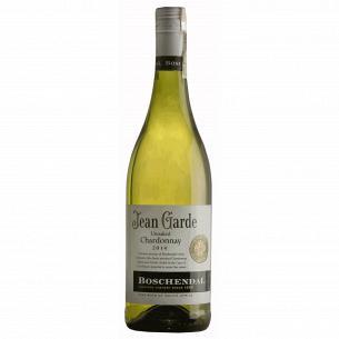 Вино Boschendal Favourites...