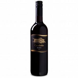 Вино Casaletto rosso