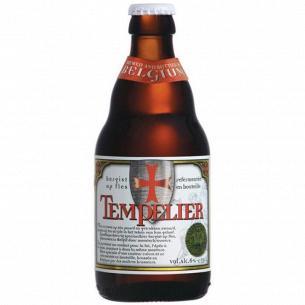 Пиво Corsendonk Tempelier...
