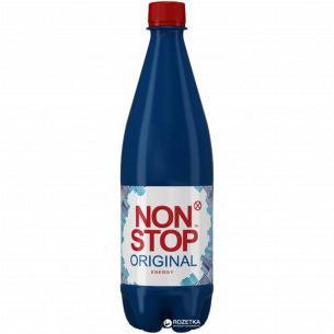 Напиток Non Stop энергетический безалкогольный