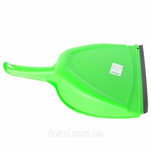 Совок Ecomop SP020