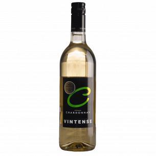 Вино Vintense Chardonnay...