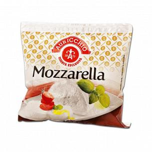 Сыр Auricchio Моцарелла 44%