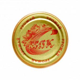 Кришки Смак СКО-82