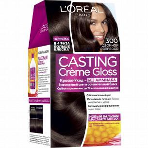 Фарба для волосся L`Oreal...